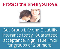 Allied Short Term Medical Insurance